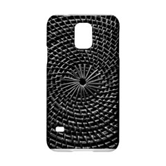 SPinning out of control Samsung Galaxy S5 Hardshell Case