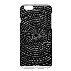 Spinning Out Of Control Apple Iphone 6 Plus Hardshell Case