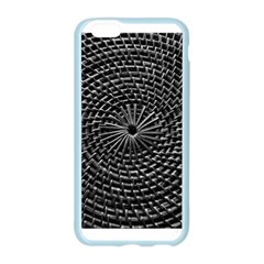 SPinning out of control Apple Seamless iPhone 6 Case (Color)