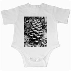 Pinecone Spiral Infant Creepers