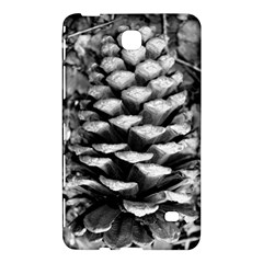 Pinecone Spiral Samsung Galaxy Tab 4 (8 ) Hardshell Case