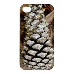 Pincone Spiral #2 Apple Iphone 4/4s Hardshell Case