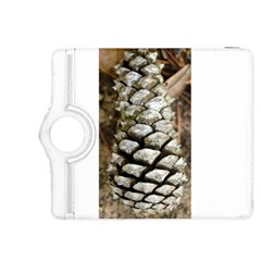 Pincone Spiral #2 Kindle Fire HDX 8.9  Flip 360 Case