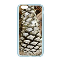 Pincone Spiral #2 Apple Seamless iPhone 6 Case (Color)