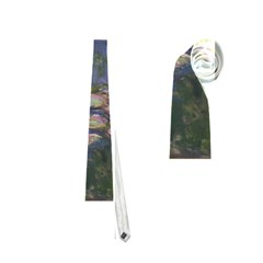 Claude Monet   Water Lilies Neckties (One Side)