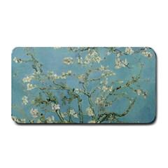 Almond Blossom Tree Medium Bar Mats