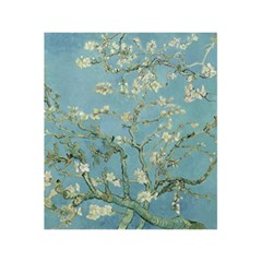 Almond Blossom Tree 5.5  x 8.5  Notebooks