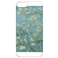 Almond Blossom Tree Apple iPhone 5 Classic Hardshell Case