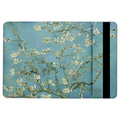 Almond Blossom Tree Ipad Air 2 Flip