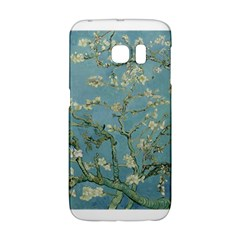 Almond Blossom Tree Galaxy S6 Edge