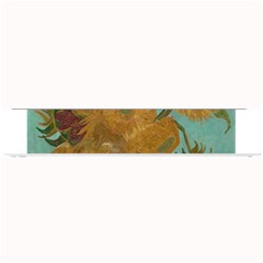 Vincent Willem Van Gogh, Dutch   Sunflowers   Google Art Project Small Bar Mats
