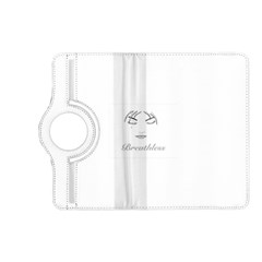 Breathless Kindle Fire HD (2013) Flip 360 Case