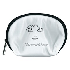 Breathless Accessory Pouches (medium)