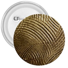 Brushed Gold 050549 3  Buttons