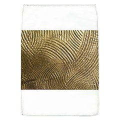 Brushed Gold 050549 Flap Covers (l)