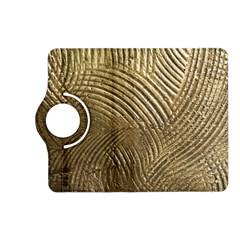Brushed Gold 050549 Kindle Fire Hd (2013) Flip 360 Case
