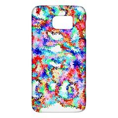 Soul Colour Light Galaxy S6