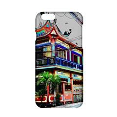 Colourhouse Apple Iphone 6 Hardshell Case