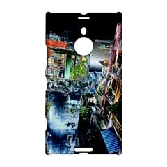 Colour Street Top Nokia Lumia 1520