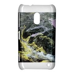 Black Ice Nokia Lumia 620