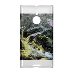 Black Ice Nokia Lumia 1520