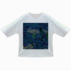 The Others 2 Infant/Toddler T-Shirts