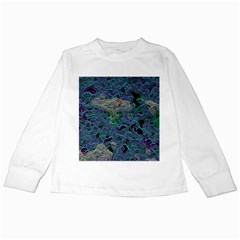 The Others 2 Kids Long Sleeve T-Shirts