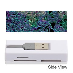 The Others 2 Memory Card Reader (stick)