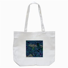The Others 2 Tote Bag (White)