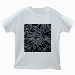 The Others 1 Kids White T-Shirts