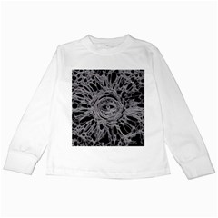 The Others 1 Kids Long Sleeve T-Shirts