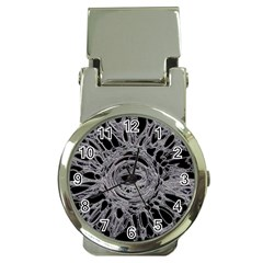The Others 1 Money Clip Watches