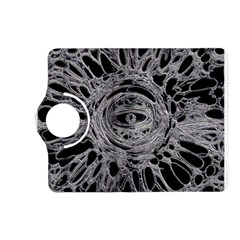 The Others 1 Kindle Fire Hd (2013) Flip 360 Case