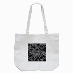 The Others 1 Tote Bag (white)