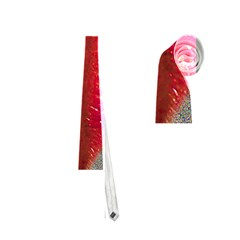 Lips Neckties (One Side)