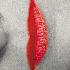 Lips Magic Photo Cubes