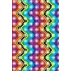 Aztec 3 5.5  x 8.5  Notebooks