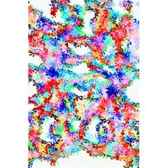 Soul Colour Light 5 5  X 8 5  Notebooks
