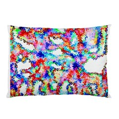 Soul Colour Light Pillow Cases (Two Sides)