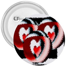 Heart Time 3 3  Buttons