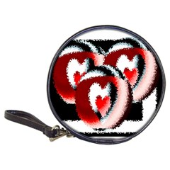 Heart Time 3 Classic 20 Cd Wallets