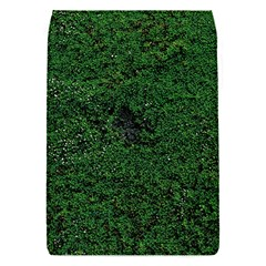 Green Moss Flap Covers (s)