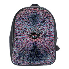Million And One School Bags(large)