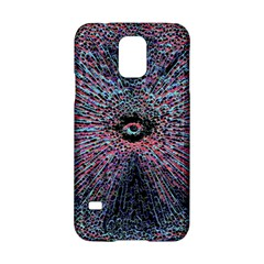 Million And One Samsung Galaxy S5 Hardshell Case