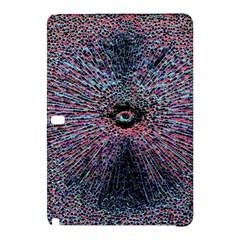 Million And One Samsung Galaxy Tab Pro 12 2 Hardshell Case