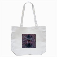 Million and One Tote Bag (White)
