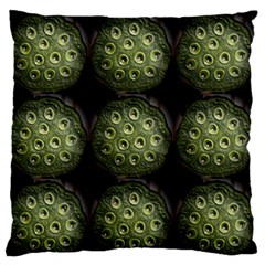 The Others Within Large Flano Cushion Cases (One Side)