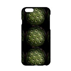 The Others Within Apple iPhone 6 Hardshell Case