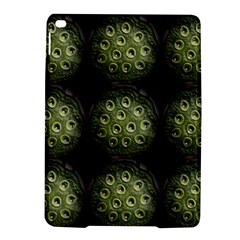 The Others Within iPad Air 2 Hardshell Cases