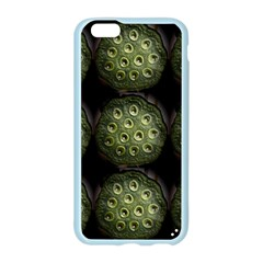 The Others Within Apple Seamless iPhone 6 Case (Color)